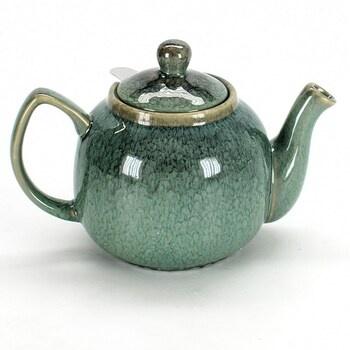 Konvice na čaj Urban Lifestyle Bristol
