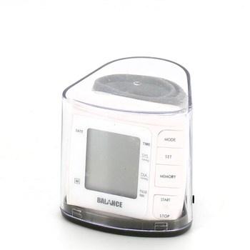 Měřič krevního tlaku Balance KH-8095