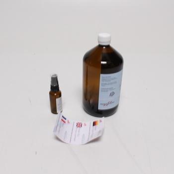 Antioxidační doplněk Vital Elements