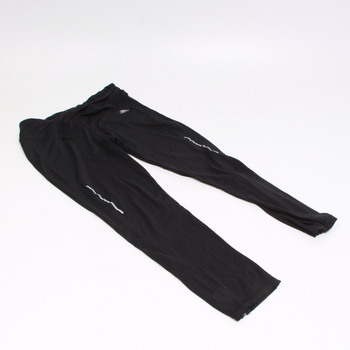 Pánské sportovní kalhoty Trespass