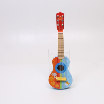 Dětská kytara Sevi Chitarra
