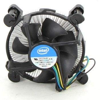 Chladič CPU Intel E97379-001