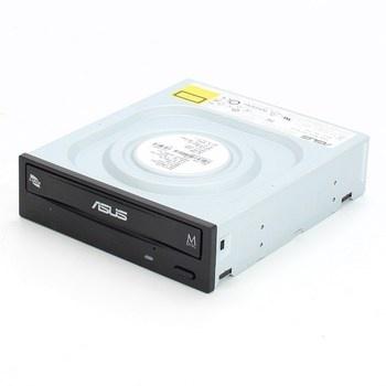 DVD vypalovačka Asus DRW-24D5MT