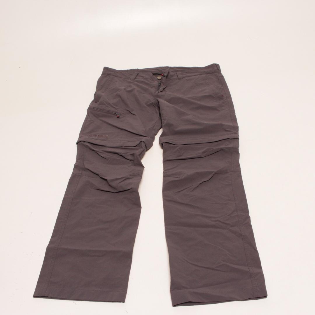 Pánské kalhoty Maier sports 133004 36 EUR