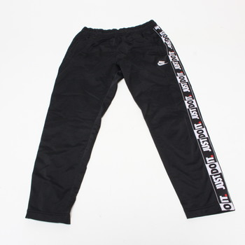 Pánské kalhoty Nike NSW JDI CJ4785