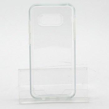 Silikonový obal OtterBox Samsung Galaxy S8+