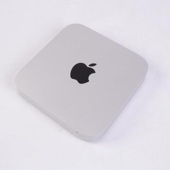 Mini PC Apple Mac Mini 1.4