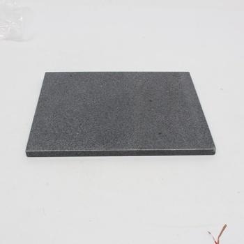 Kamenné prkénko Premier Housewares 123452K