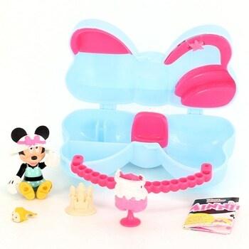 Kabelka Minnie Disney 185609
