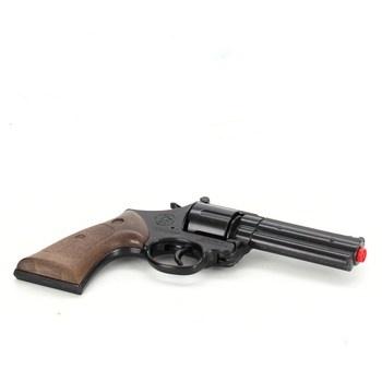 Dětská pistole Gonher Police