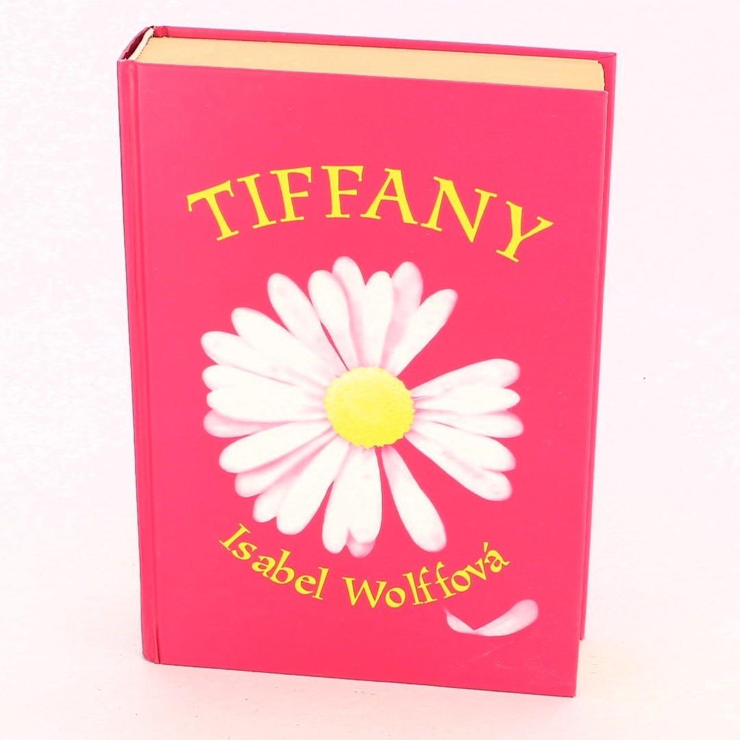 Isabel Wolff: Tiffany