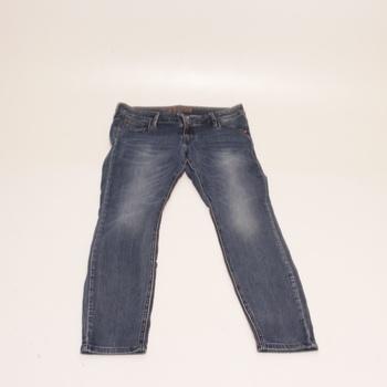 Dámské džínové kalhoty Timezone
