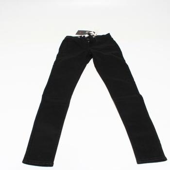 Dámské džíny Levi's 710 Super Skinny