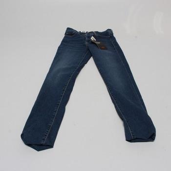 Dámské džínové kalhoty Levi's Skinny