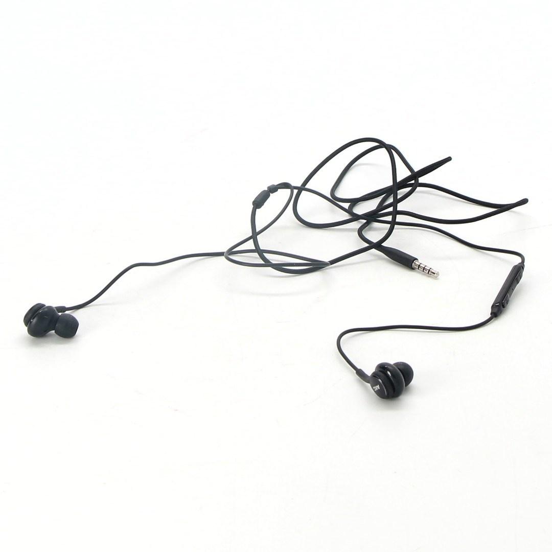 Sluchátka do uší Samsung AKG [EO-IG955]