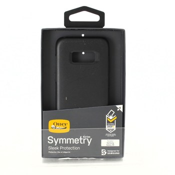 Obal na mobil OtterBox Symmetry