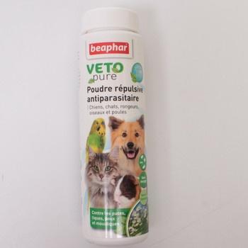 Ochrana proti parazitům Beaphar 14284