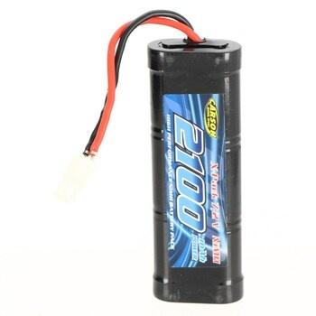 Akumulátor Carson 500608158 - Racing Pack,