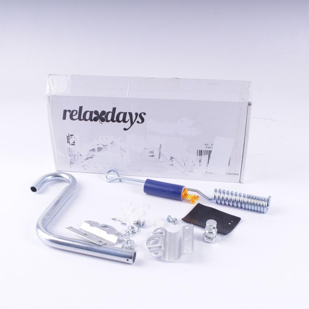 Nástavec pro vodítko RelaxDays