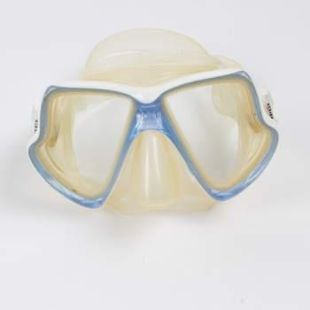 Potápěčské brýle Mares X Vision