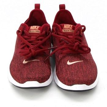 Dámská sportovní obuv Nike WMNS