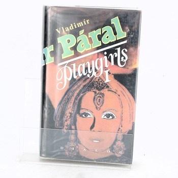 Vladimír Páral: Playgirls I