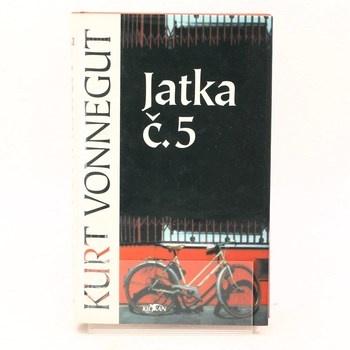Kurt Vonnegut Jr.: Jatka č.5
