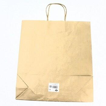 Papírová taška Albi TLX3 45cm