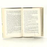 Kniha Graham Greene: Revolver na prodej