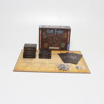 Desková hra Harry Potter B07MCW81MW  DE