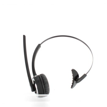 Bluetooth Headset AIKELA bluetooth headset