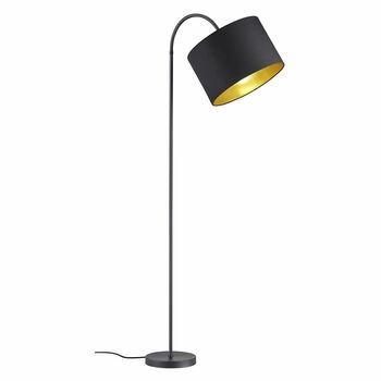 Stojací pokojová lampa Trio Lauchten 120 cm