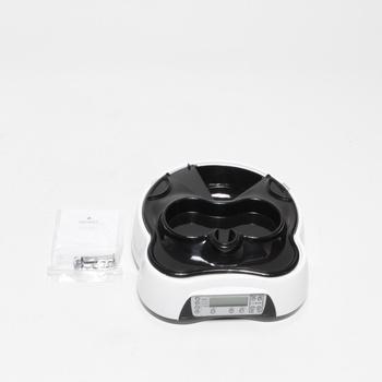Automatický dávkovač potravin a vody Navaris