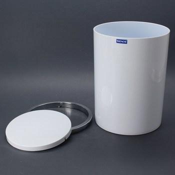 Koupelnový koš Wenko 22554100
