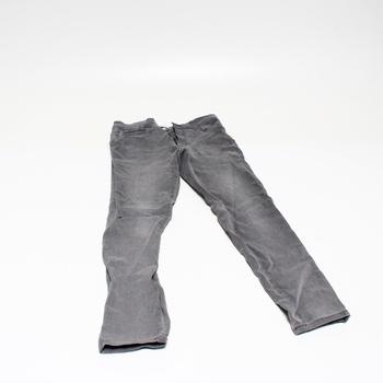 Dámské džíny Only šisované