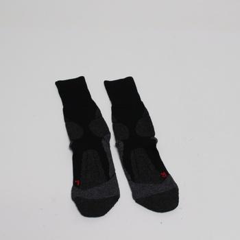 Pánské turistické ponožky Falke TK 1