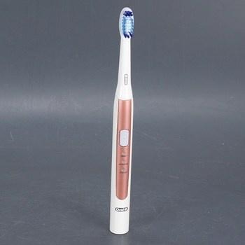 Braun Oral-B Pulsonic SLIM 1100 Roségold