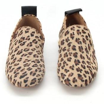 Dámská obuv Hudson BN03647