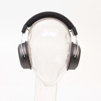 Náhlavní sluchátka Beyerdynamic Amiron