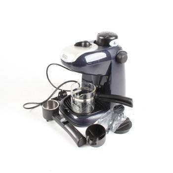 Pákový kávovar DeLonghi EC 7.1