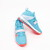 Basketbalová obuv Nike Air Force Max II