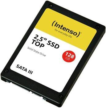 Interní pevný disk Intenso 3812430