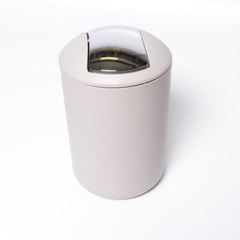 Odpadkový koš Wenko 21222100