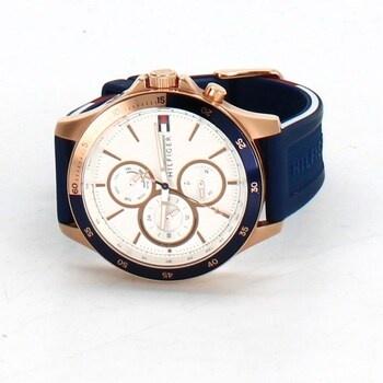 Pánské hodinky Tommy Hilfiger 1791778