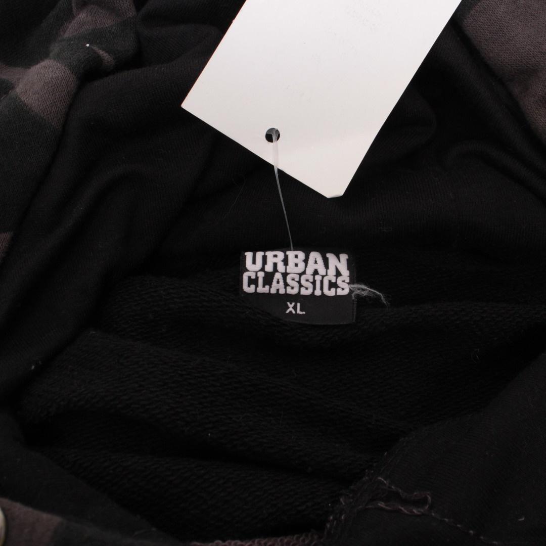 Pánská mikina Urban Classics