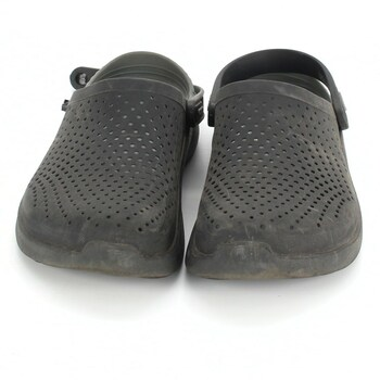 Pánské nazouváky Crocs 204592 42 EU