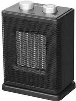 Horkovzdušný ventilátor Rohnson R-8068