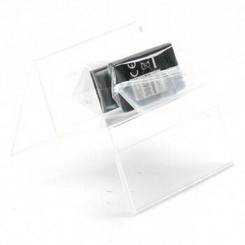 Inkoustové kazety Ziprint H304X-3B
