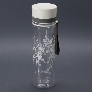 Láhev na pití Aladdin Aveo 0,6 L bílý lotos