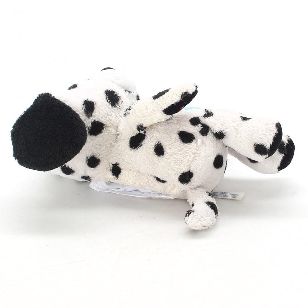 Plyšová figurka Vtech Dalmatin
